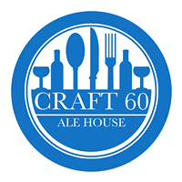craft 60 ale house newport news va bob 39 s beer blog